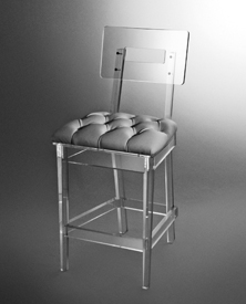 bar-chair275jpg