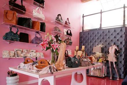 lucite-shelves2