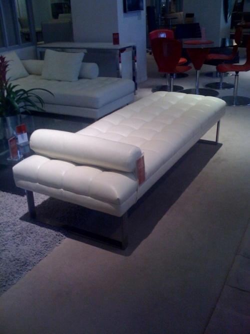 mv-lounge