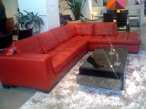 mv-red-sofa