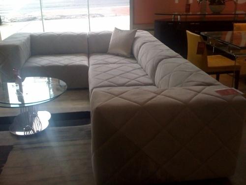 mv-sofa