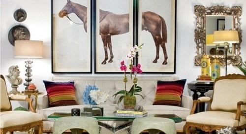 horsephotoetosnyc.jpg