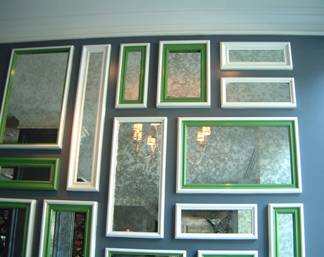 interior-design-viceroy-mirrors-03