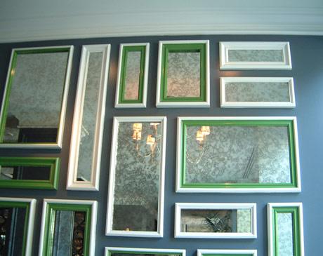 interior-design-viceroy-mirrors-03