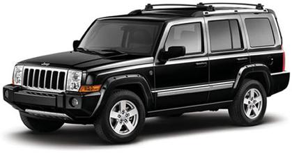 jeep_commander