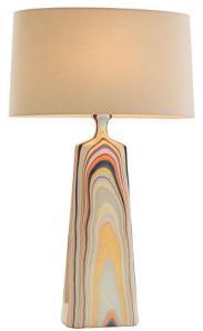 annabellelamp