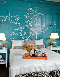 design-smack-turquoise-room