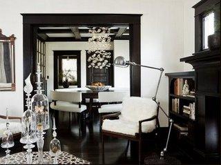 Jessica Helgerson Interior Design4.jpg