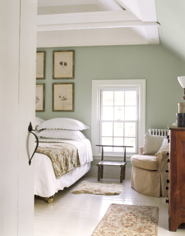 Smith-Master-Bedroom-HTOURS0106-de