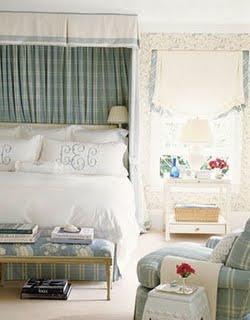 16-makeovercolor-bedroom-0208_ashleywhittaker