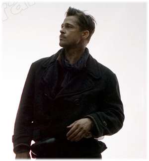 brad_pitt_as_nazi_hunter_lt._aldo_raine_in_tarantino_s_inglorious_bastards