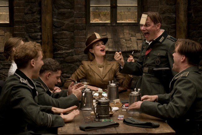 inglorious-basterds2