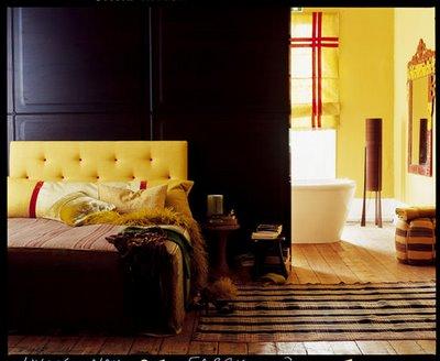 Bedroom11-06 p128