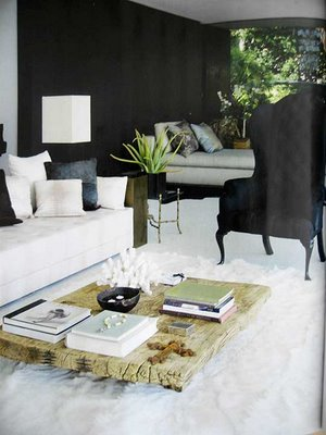 black walls-british elle decoration-apt therapy