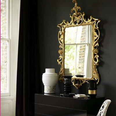 goldbedroom1