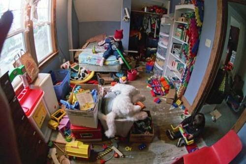 2009-03-messy