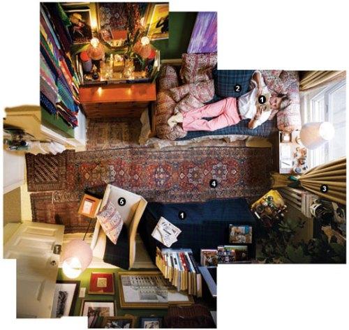 5-4-ny-dormroom-01