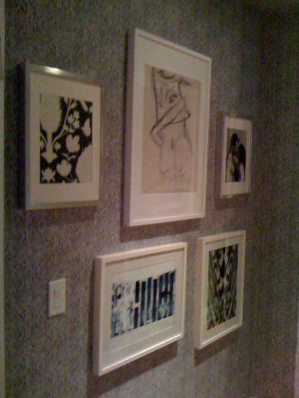 frame wall1