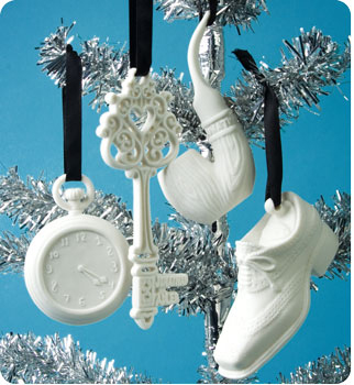 jonathan_adler_ornament_set1