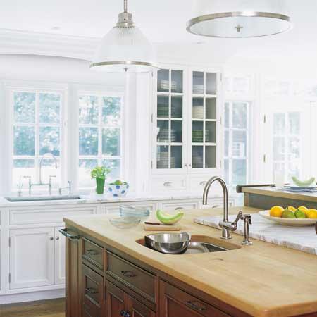 kitchen-design-01