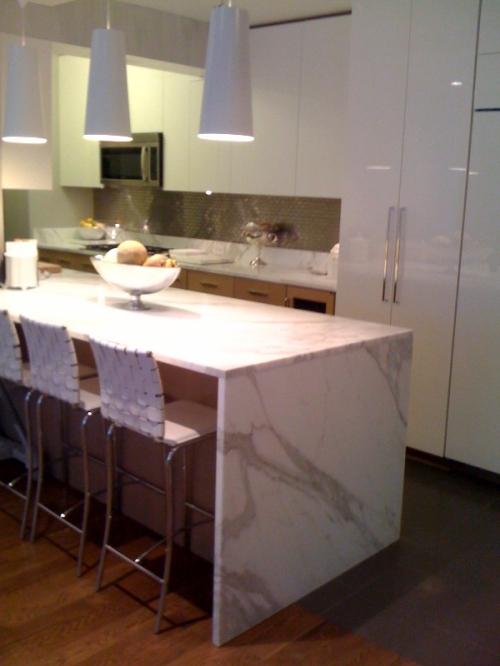 my kitchen2