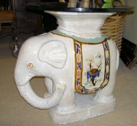 elephant.thumbnail