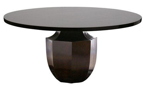 72 round dining table positioning dining room 72 round table